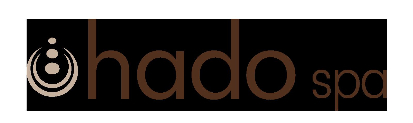 Hado Spa